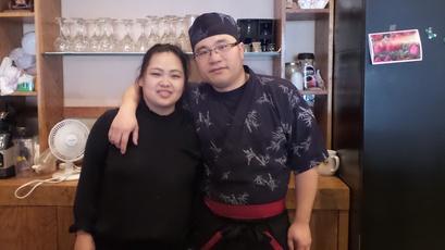Asian Cuisine Asian Cafe Palmyra Va Home